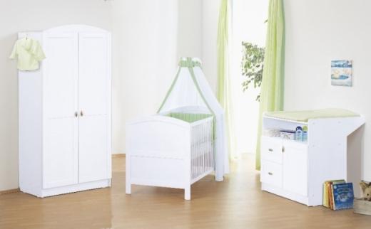 kinderzimmer komplettangebote baby weingart. Black Bedroom Furniture Sets. Home Design Ideas