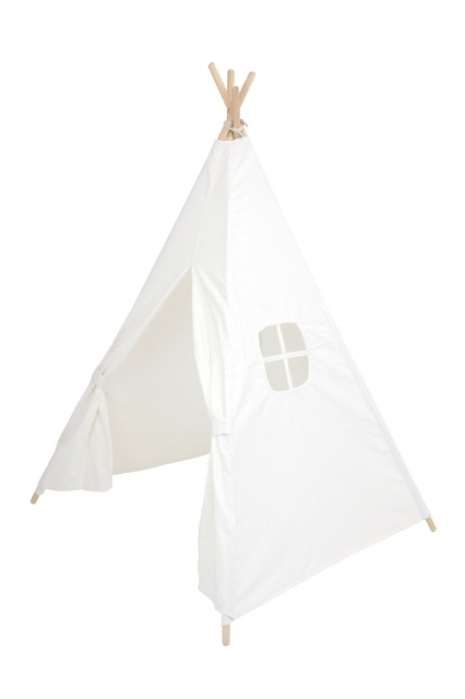 jabadabado kinder spiel tipi zelt baby weingart. Black Bedroom Furniture Sets. Home Design Ideas