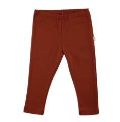 iobio Interlock Uni Leggings Smile