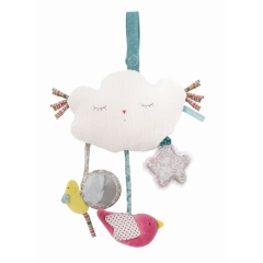 Moulin Roty Spieluhr Wolke Les Pachats