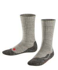 Falke Active Warm Socken