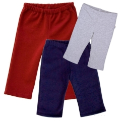 iobio Sweat Hose Interlock